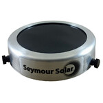 Seymour Solar Zonnefilters Helios Solar Film 101mm