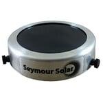 Seymour Solar Zonnefilters Helios Solar Film 121mm