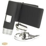 Levenhuk Handheld microscope DTX 500 Mobi