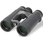 Vanguard Binoculars Endeavor ED IV 8x42