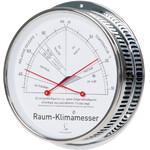 Fischer Wetterstation LUFFT Klimamesser