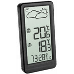 TFA Wireless weather station Momento