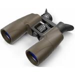 Yukon Binoculars Solaris 10x50 WP