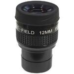 """TS Optics Ocular Flatfield FF 12mm 1,25"""""""