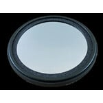 Seymour Solar Filtro Helios Solar Glass mit Kameragewinde 37mm