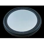Filtre Seymour Solar Helios Solar Glass mit Kameragewinde 55mm