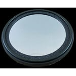 Filtre Seymour Solar Helios Solar Glass mit Kameragewinde 72mm
