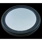 Seymour Solar Filtro Helios Solar Glass mit Kameragewinde 77mm