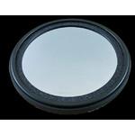 Seymour Solar Filtro Helios Solar Glass mit Kameragewinde 86mm