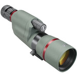 Bushnell Spotting scope Nitro 15-45x65