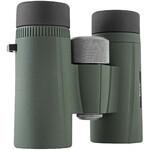 Kowa Binoculares BD II 8x32 XD gran angular