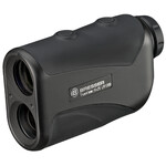 Bresser Laser Rangefinder 6x25 1100m