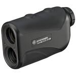 Télémètre Bresser Laser Rangefinder 6x25 1100m
