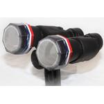 DayStar Filtri solari ULF50-2 Binocular