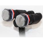 Filtres solaires DayStar ULF-90-2 Binocular