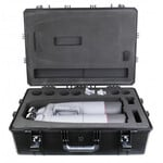 APM Hard Case for 100mm Bino 90°