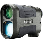 Bushnell Medidor de distância Prime 6x24 1700