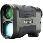 Bushnell Telémetro Prime 6x24 1700