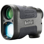 Bushnell Dalmierze Prime 6x24 1300