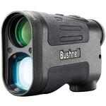 Bushnell Telemetru Prime 6x24 1300