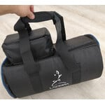 Lacerta Carrying bag Mak 127