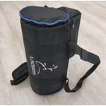 Lacerta Carrying bag SC 200mm