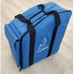 Lacerta Carrying bag Skywatcher EQ6-R Montierungskopf