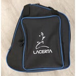 Lacerta Carrying bag Skywatcher EQ6 und AZ-EQ6 Montierungskopf