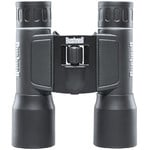 Bushnell Binoculars PowerView 10x32