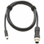 PrimaLuceLab Eagle-compatible power cable with 5.5 - 2.5 connector - 115cm for 3A port