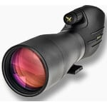 DDoptics Spotting scope EDX 82 S Body