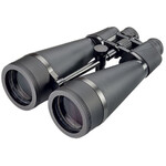 Opticron Binocolo Oregon Observation 20x80