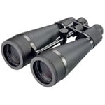 Opticron Binoculares Oregon Observation 20x80