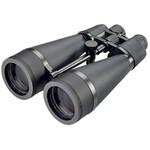 Opticron Binóculo Oregon Observation 20x80