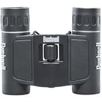 Bushnell Binoculares PowerView 8x21