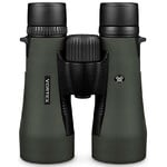Vortex Binocolo Diamondback HD 10x50