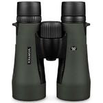 Vortex Binoculars Diamondback HD 10x50
