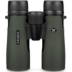 Vortex Binoculars Diamondback HD 8x42