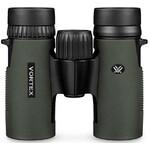 Vortex Binoculars Diamondback HD 8x32