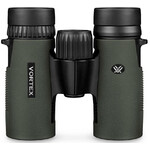 Vortex Lornetka Diamondback HD 10x32