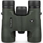 Vortex Binocolo Diamondback HD 10x28