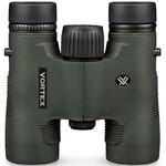 Vortex Binoculars Diamondback HD 10x28