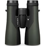 Vortex Binoclu Crossfire HD 10x50