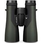 Vortex Binoculares Crossfire HD 10x50