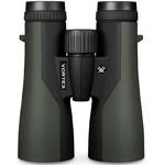 Vortex Binoculars Crossfire HD 10x50