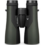 Vortex Binoculars Crossfire HD 12x50