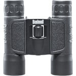 Bushnell Binoculars PowerView 10x25