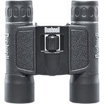 Bushnell Lornetka PowerView 10x25