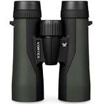 Vortex Binoculars Crossfire HD 8x42