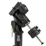 Skywatcher Montura EQ8-R Pro GoTo with Tripod